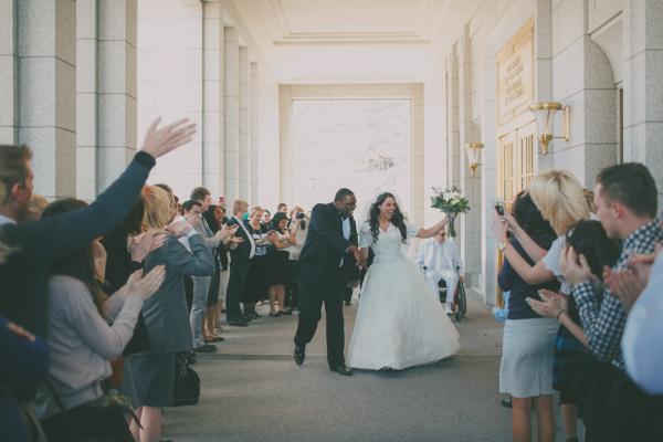 draper-tample-wedding-photos-9611