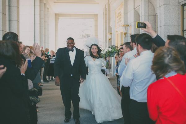 draper-tample-wedding-photos-9612