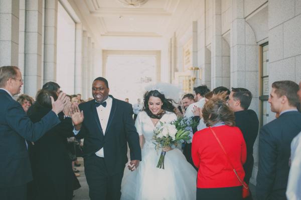 draper-tample-wedding-photos-9613