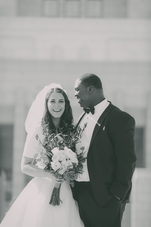 draper-tample-wedding-photos-9615