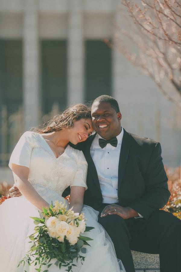 draper-tample-wedding-photos-9616