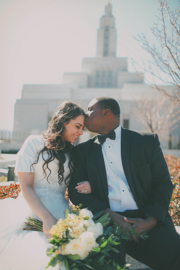 draper-tample-wedding-photos-9618