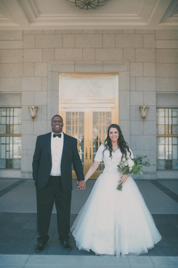 draper-tample-wedding-photos-9619