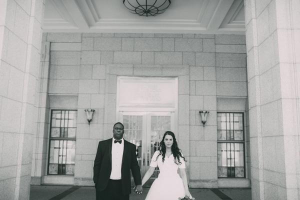 draper-tample-wedding-photos-9620