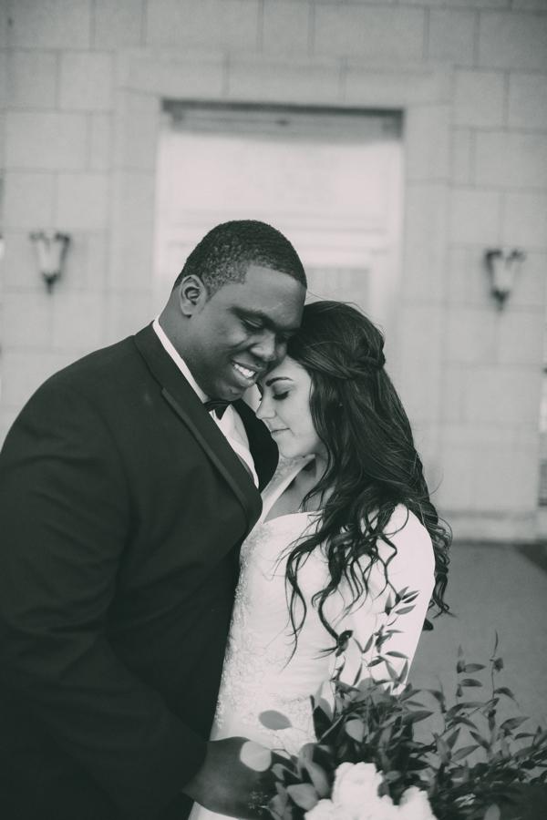 draper-tample-wedding-photos-9622