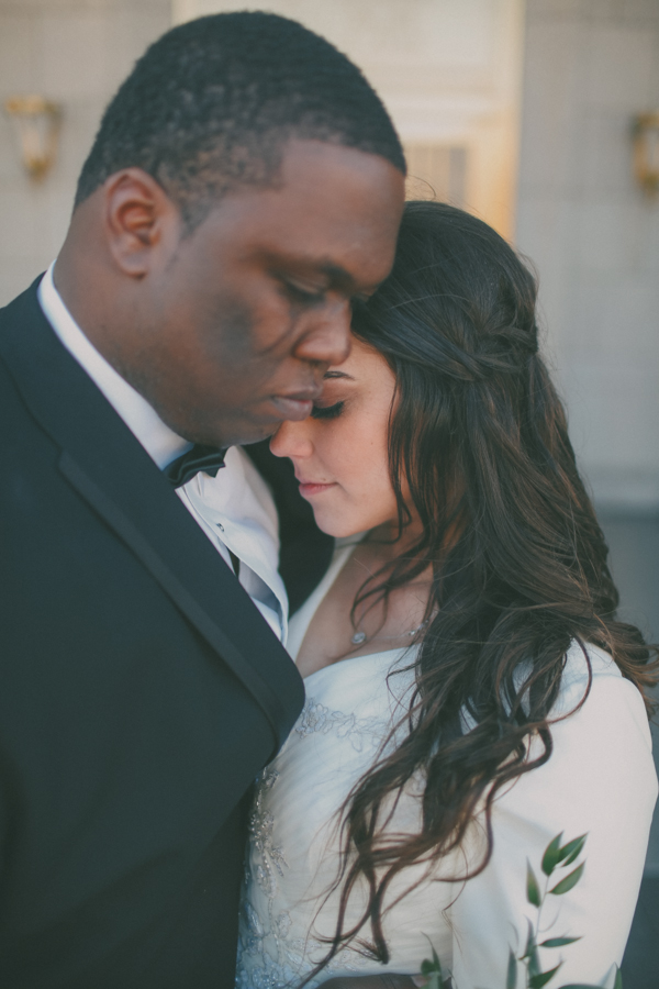 draper-tample-wedding-photos-9623
