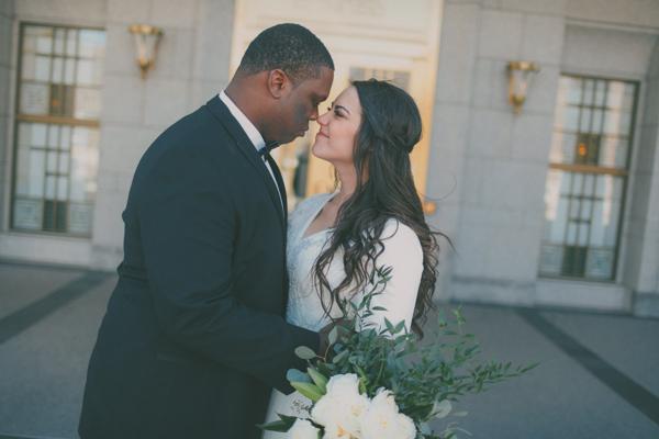 draper-tample-wedding-photos-9624