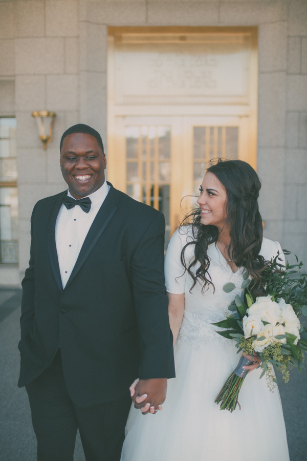 draper-tample-wedding-photos-9625