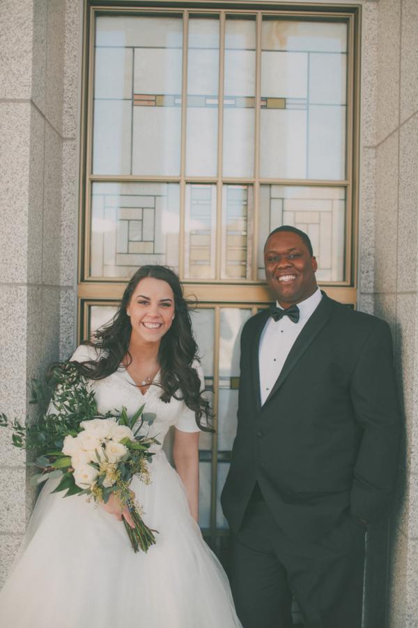 draper-tample-wedding-photos-9626