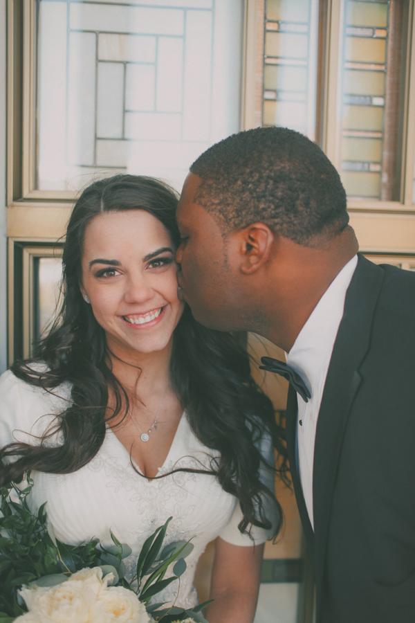draper-tample-wedding-photos-9627