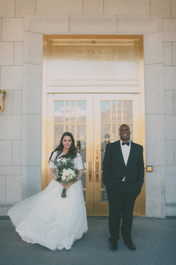 draper-tample-wedding-photos-9628