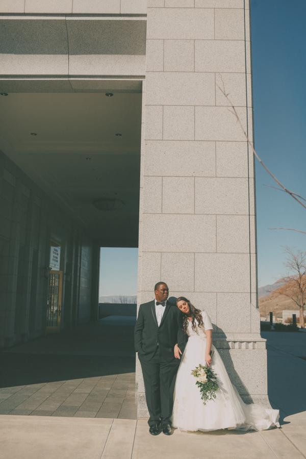 draper-tample-wedding-photos-9629