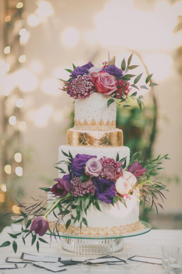 draper-tample-wedding-photos-9630