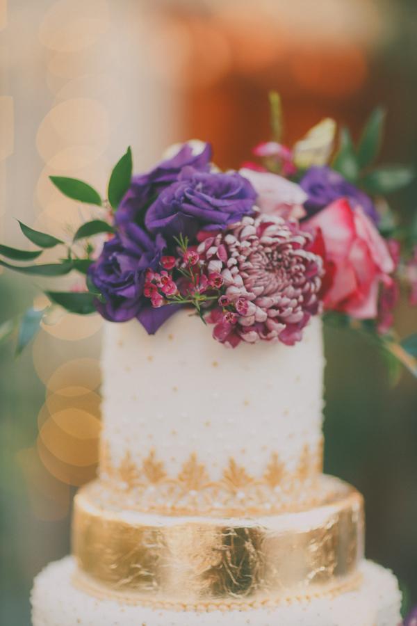 draper-tample-wedding-photos-9631