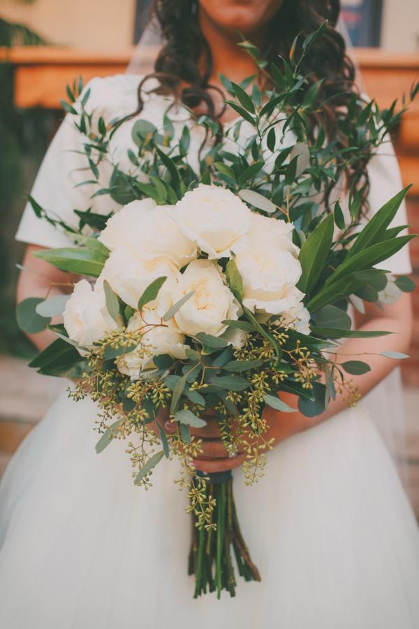 draper-tample-wedding-photos-9632