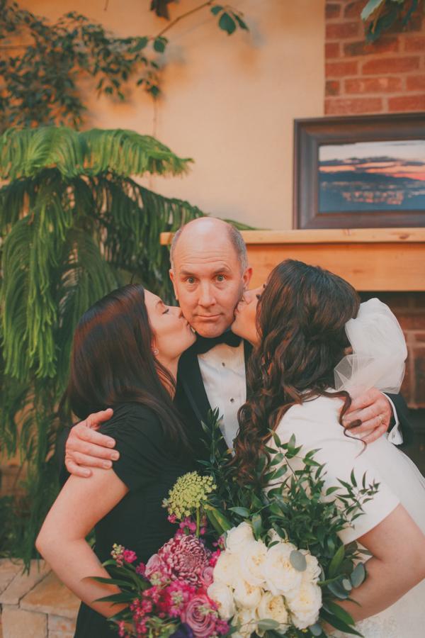 draper-tample-wedding-photos-9633