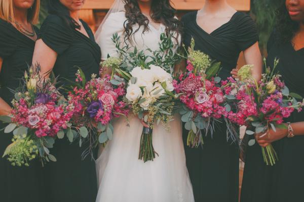 draper-tample-wedding-photos-9635