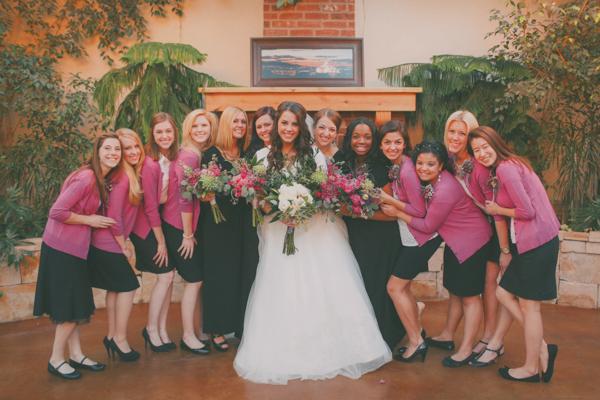 draper-tample-wedding-photos-9636
