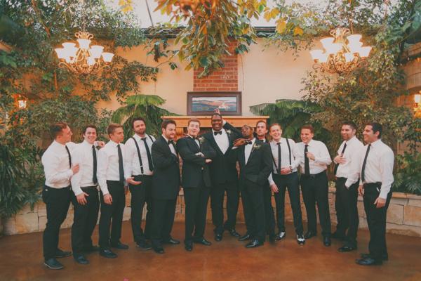 draper-tample-wedding-photos-9637