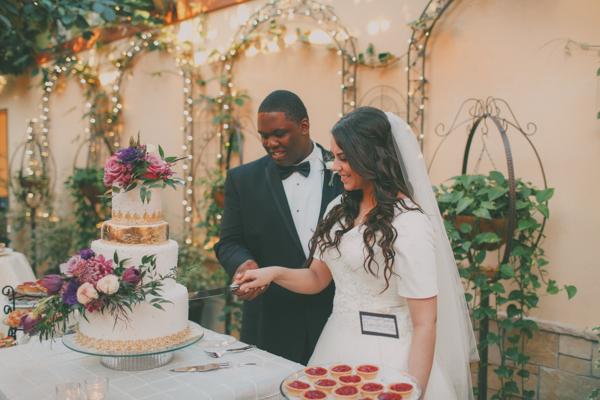 draper-tample-wedding-photos-9638