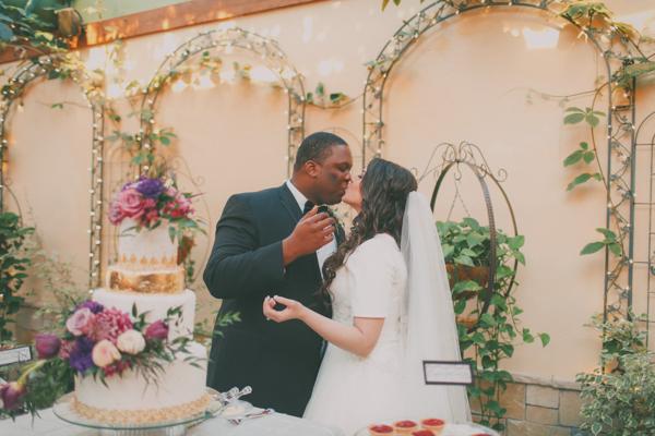 draper-tample-wedding-photos-9639