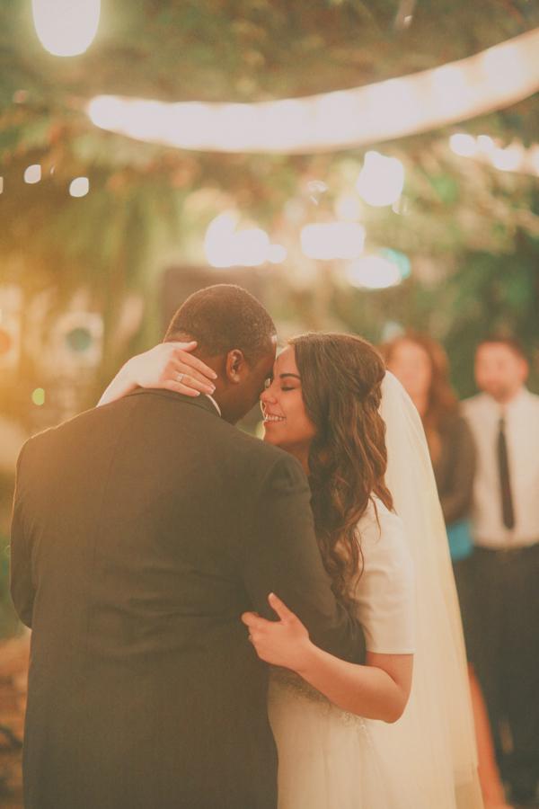 draper-tample-wedding-photos-9640