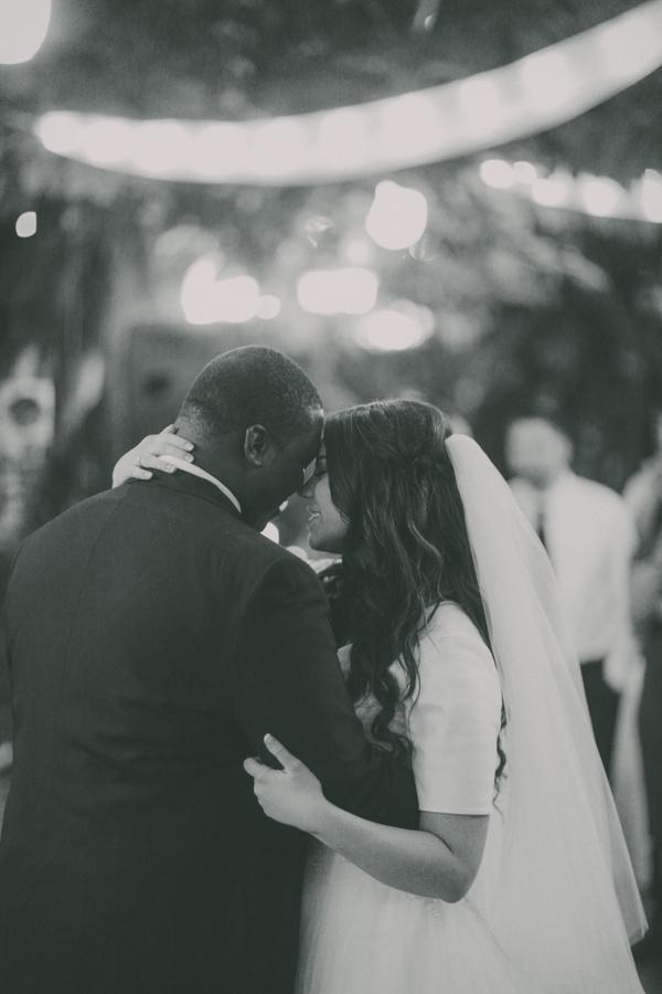 draper-tample-wedding-photos-9641