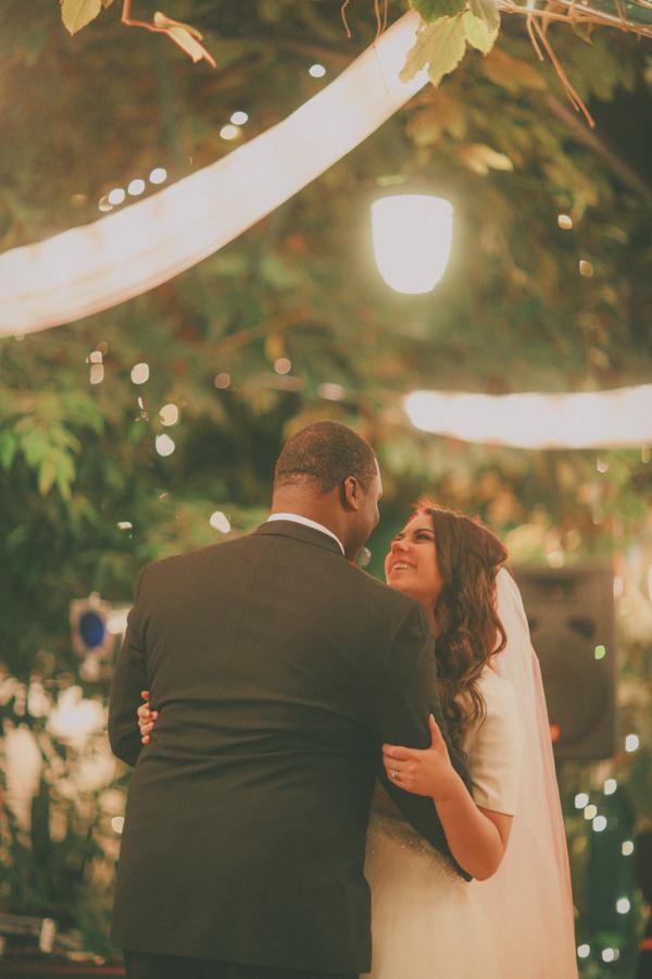 draper-tample-wedding-photos-9642