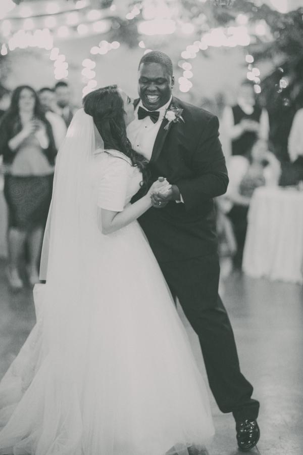 draper-tample-wedding-photos-9643