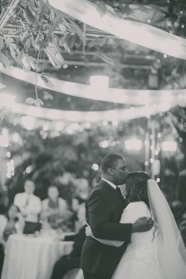 draper-tample-wedding-photos-9644