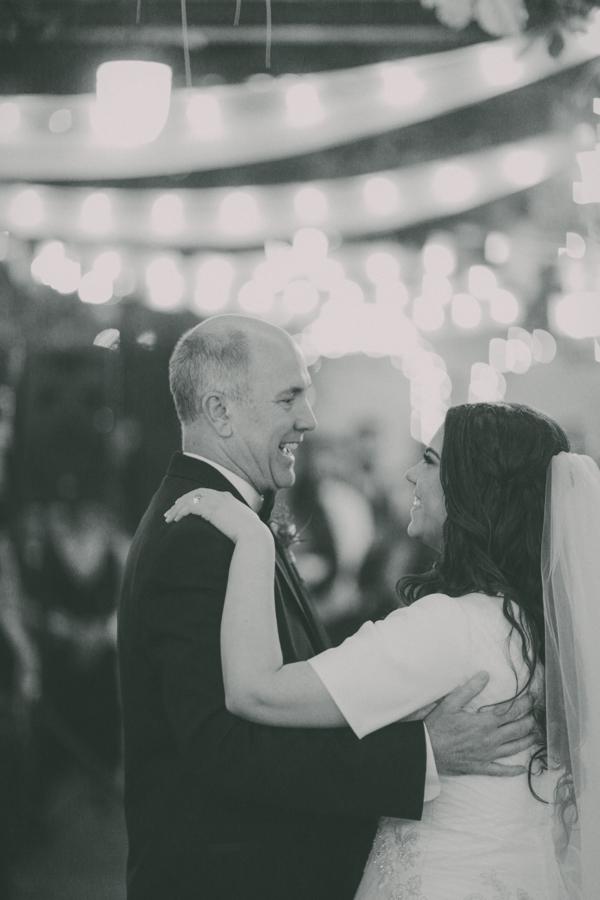 draper-tample-wedding-photos-9645
