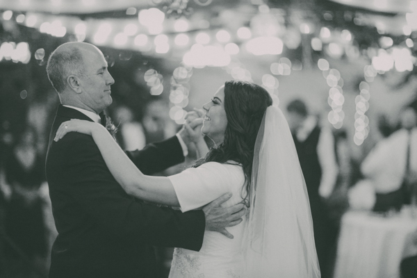 draper-tample-wedding-photos-9646
