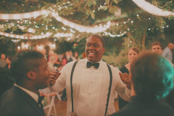 draper-tample-wedding-photos-9647