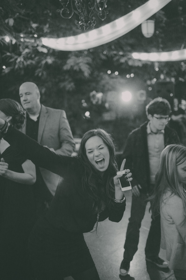 draper-tample-wedding-photos-9648