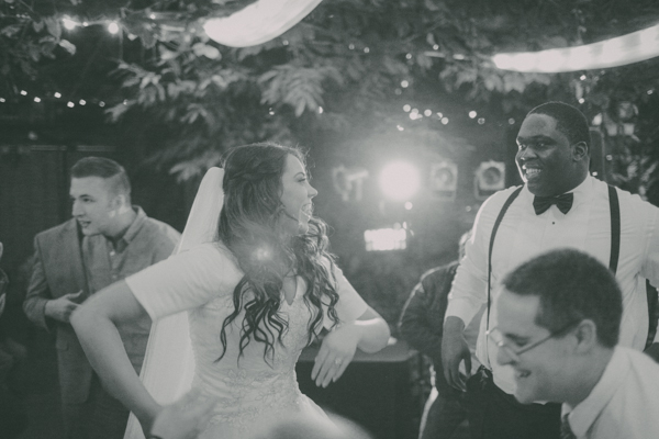 draper-tample-wedding-photos-9650
