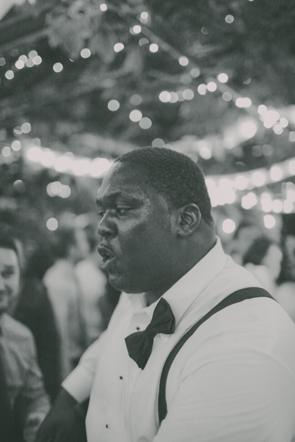 draper-tample-wedding-photos-9651