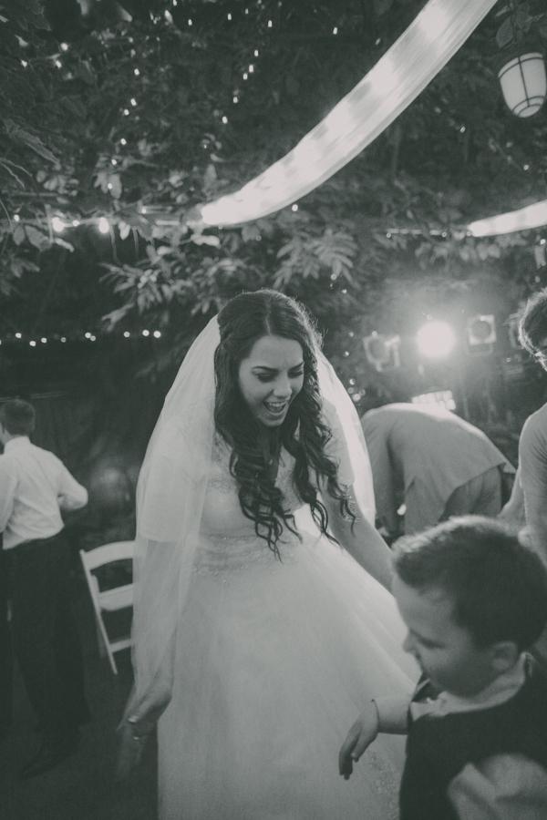 draper-tample-wedding-photos-9652