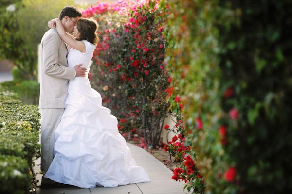 la-jolla-cove-wedding-photos-0791