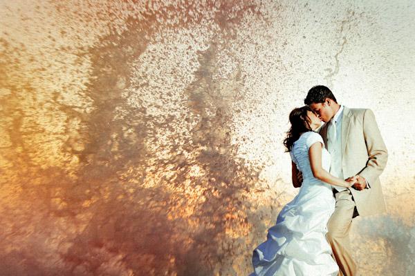 la-jolla-cove-wedding-photos-0792