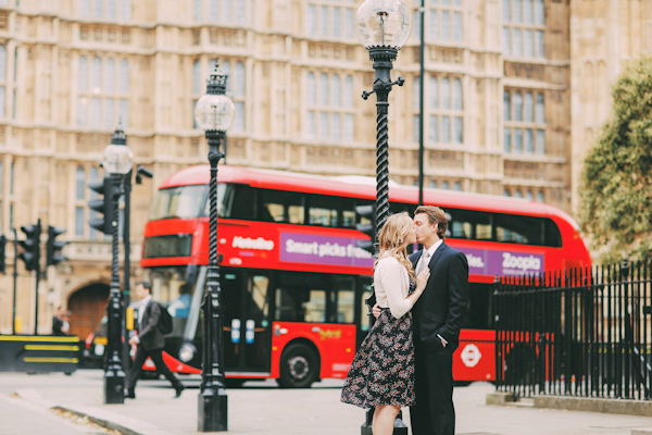 london-engagement-photos-4245