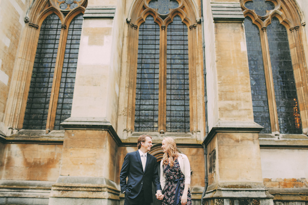 london-engagement-photos-4248