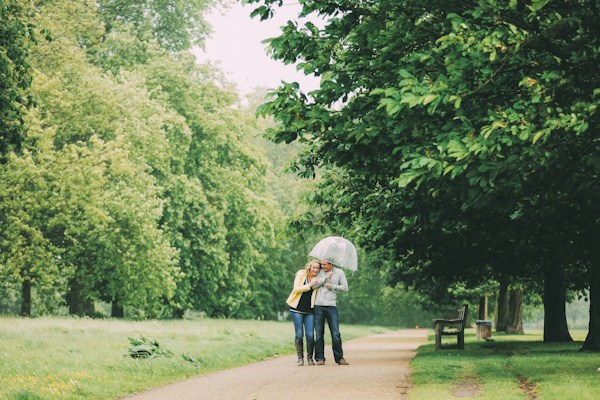 london-engagement-photos-4249