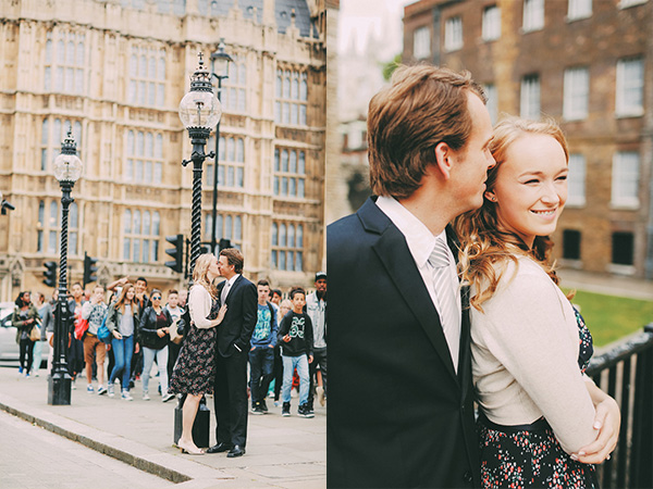 london-engagement-photos-4253