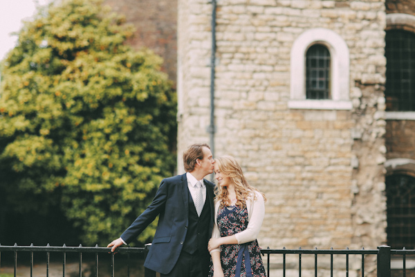 london-engagement-photos-4257
