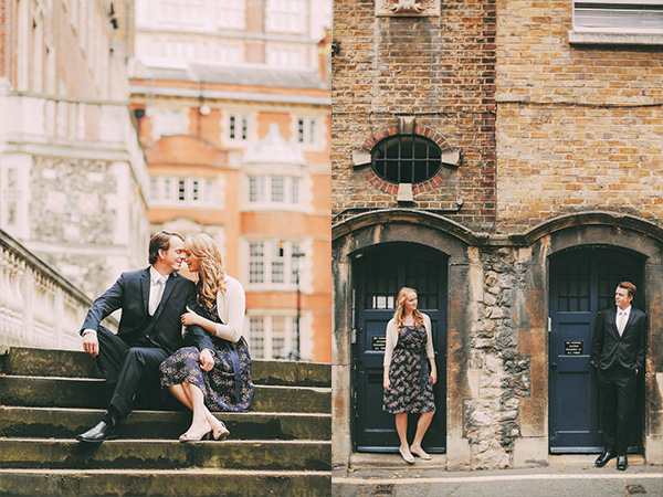 london-engagement-photos-4258