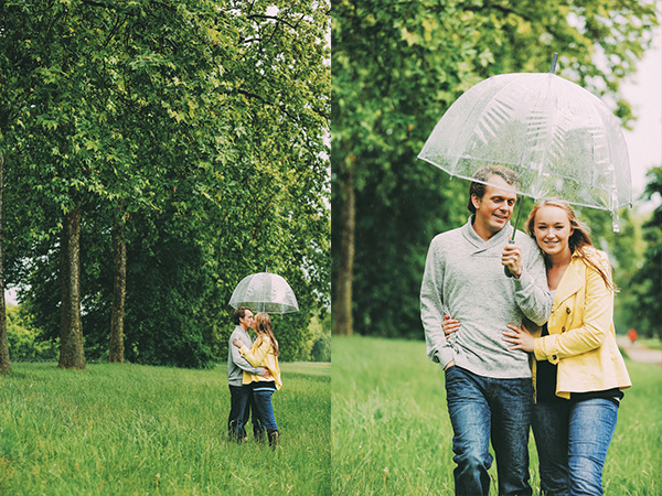 london-engagement-photos-4259