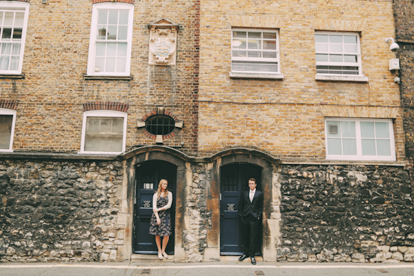 london-engagement-photos-4262