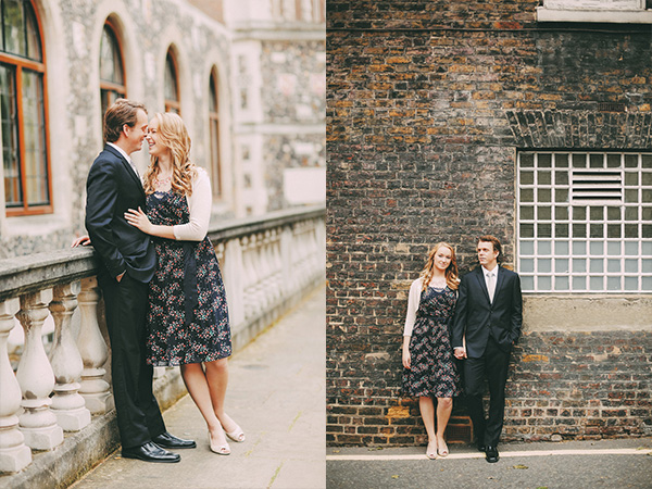 london-engagement-photos-4263