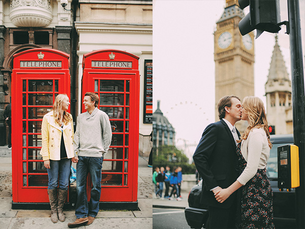 london-engagement-photos-4264