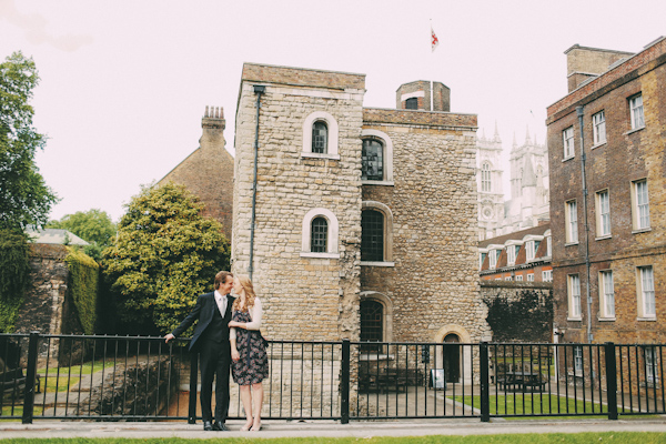 london-engagement-photos-4265